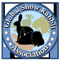 GSRA logo.